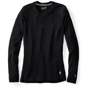 Women's Baselayer Crew Merino 250 SW0NP224